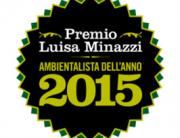 Schermata 2015-12-05 a 14.40.33