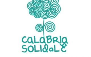 Chico_mendes_Calabria_solidale